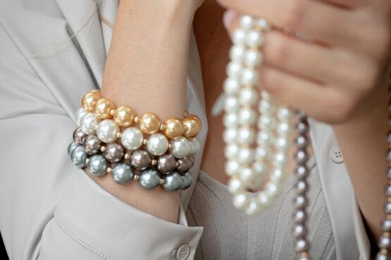 1-Perle (3)